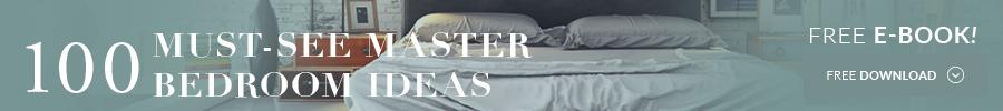 100mustseebedroomideas_banner-artigo luxury london apartmentsNEW LUXURY LONDON APARTMENTS IN GROUNDBREAKING SKYSCRAPER100mustseebedroomideas banner artigo