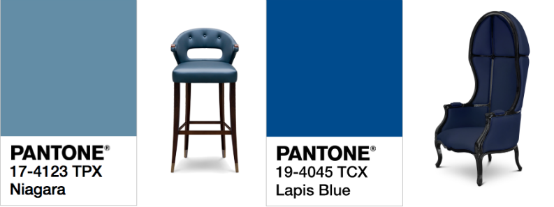 HOT NEWS! Pantone Releases 2017 Colour Trends colour trends PANTONE 2017 COLOUR TRENDS WERE RELEASED. DISCOVER NOW! HOT NEWS Pantone Releases 2017 Colour Trends 5