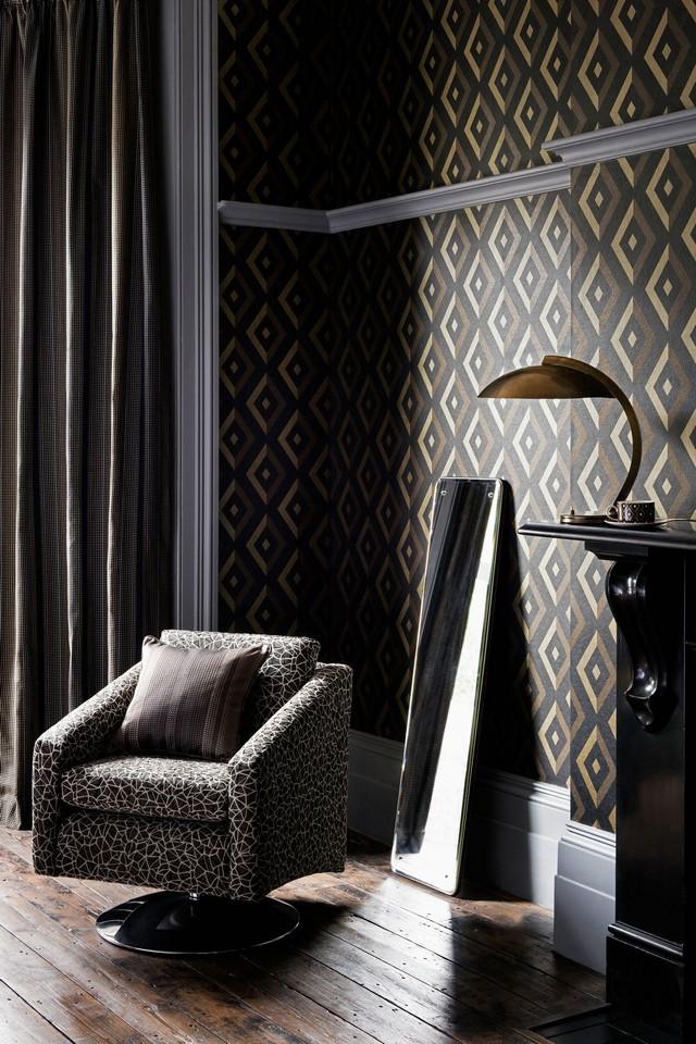 Upholstery fabrics for modern sofas - London Design Festival 2016 London Design Festival 2016London Design Festival 2016 – Blendworth Fabrics new collectionLondon Design Festival 2016 Blendworth Fabrics new collection 2