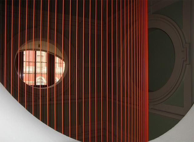 London design studio Glithero designed Green Room London Design Festival 2016London Design Festival 2016 – The Green Room at V&A museum by GlitheroLondon Design Festival 2016 The Green Room at VA 6