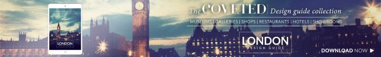 london-design-guide-banner