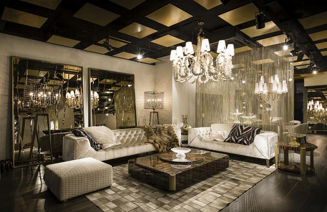 2c4272ba2584e Roberto Cavalli Home interiors at Kings Road Chelsea roberto cavalli  homeRoberto Cavalli Home interiors unveilled at