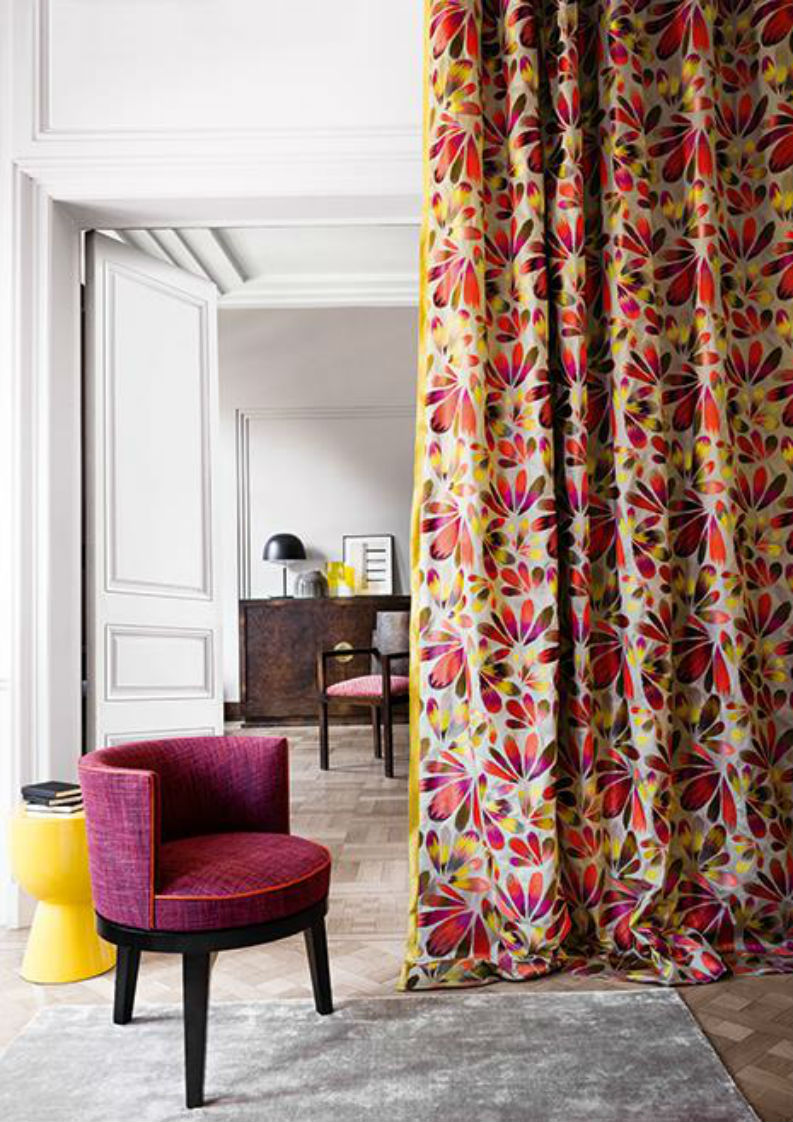 Top 10 Luxury Fabric Brands For Design Furniture at Decorex 2016 Decorex 2016Top 10 Luxury Fabric Brands For Design Furniture at Decorex 2016Top 10 Luxury Fabric Brands For Design Furniture at Decorex 2016 2