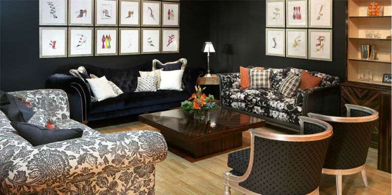 Top 10 Luxury Fabric Brands For Design Furniture at Decorex 2016 Decorex 2016Top 10 Luxury Fabric Brands For Design Furniture at Decorex 2016Top 10 Luxury Fabric Brands For Design Furniture at Decorex 2016 artisticupholstery