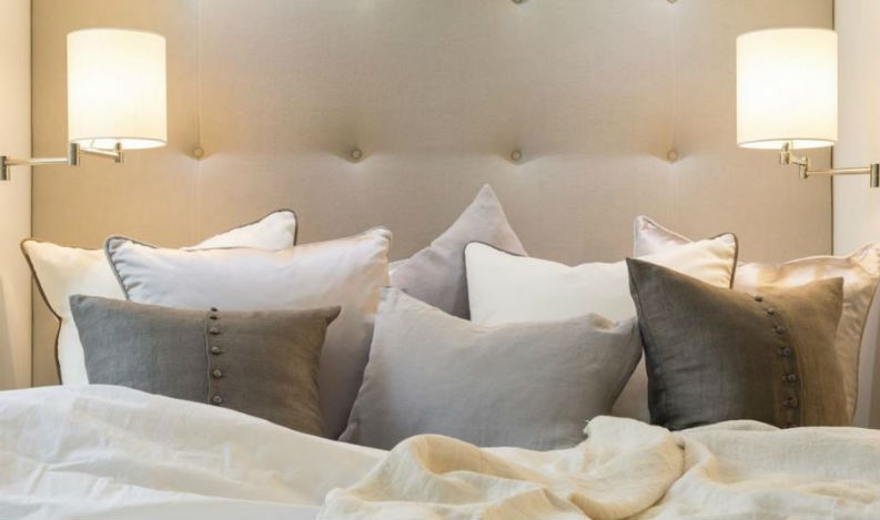 Top 10 Luxury Fabric Brands For Design Furniture at Decorex 2016 Decorex 2016Top 10 Luxury Fabric Brands For Design Furniture at Decorex 2016Top 10 Luxury Fabric Brands For Design Furniture at Decorex 2016 designersatelier