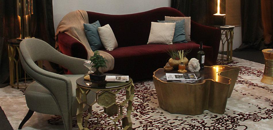 decorex 2016Decorex 2016 Highlights: 10 Design Furniture Ideas From Luxury Brandsbrabbu decorex 10