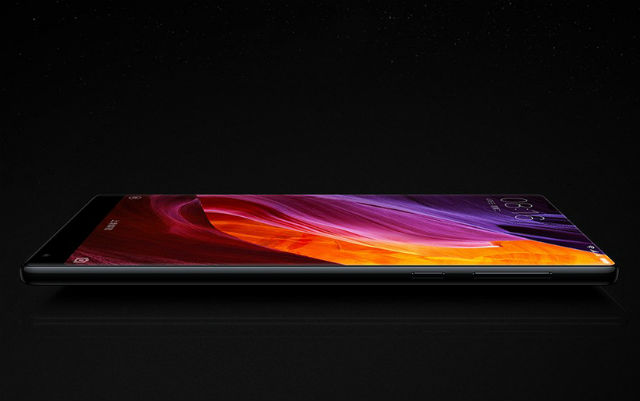 Philippe Starck Designs Display Smartphone For Xiaomi philippe starckPhilippe Starck Designs Display Smartphone For XiaomiPhilippe Starck Designs Display Smartphone For Xiaomi 3