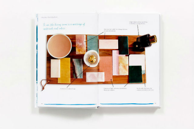 Sarah Lavoine's New Book Goes Beyond Interior Decoration sarah lavoineSarah Lavoine's New Book Goes Beyond Interior DecorationSarah Lavoines New Book Goes Beyond Interior Decoration 4