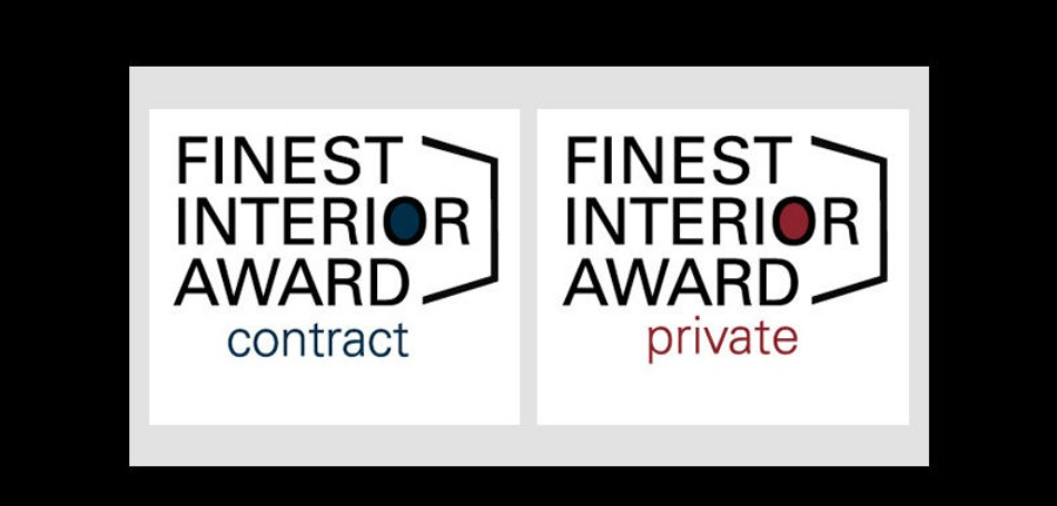 Finest Interior Award Contract 2017 Reveals Nominees Selection Finest Interior Award ContractFinest Interior Award Contract 2017 Reveals Nominees SelectionUntitled 1
