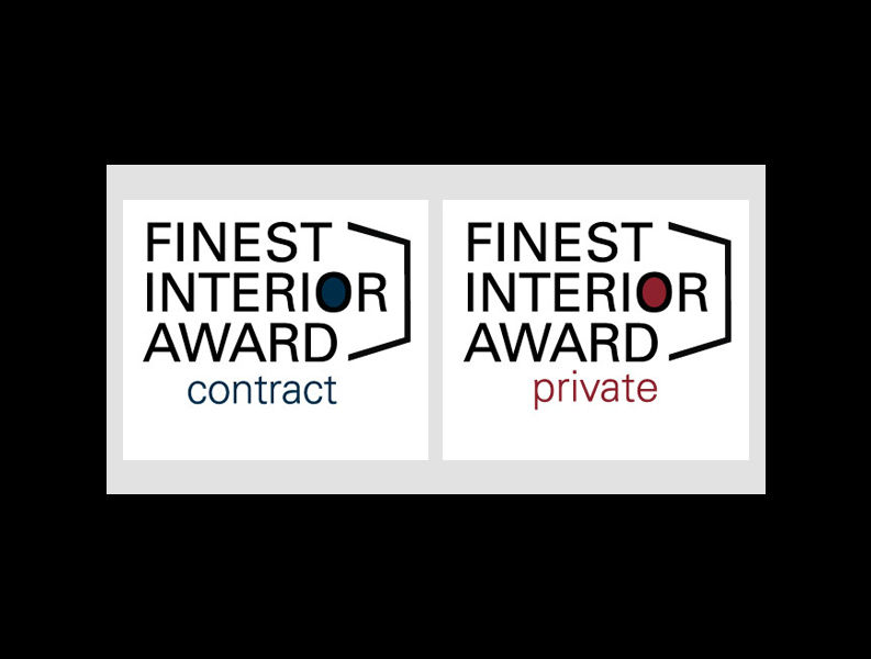 Finest Interior Award Contract 2017 Reveals Nominees Selection Finest Interior Award ContractFinest Interior Award Contract 2017 Reveals Nominees SelectionUntitled