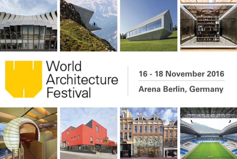 Everything You Need To Know About World Architecture Festival world architecture festivalEverything You Need To Know About World Architecture FestivalWAF Finalists 2016 e1476434900642