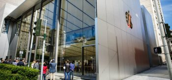 apple-store-union-square