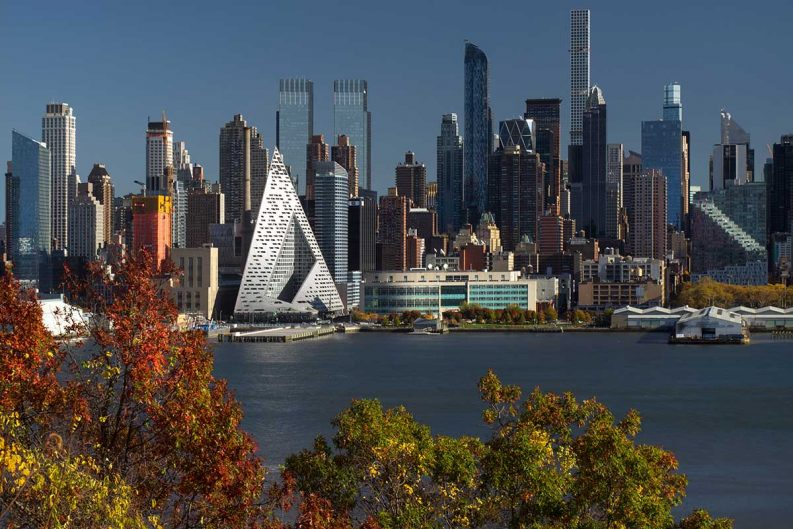 Everything You Need To Know About World Architecture Festival world architecture festivalEverything You Need To Know About World Architecture Festivalvia 57 west by big   bjarke ingels group e1476436271924