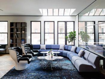 yves-behar-canopy-interiors-offices-san-francisco-california-usa_dezeen_2364_col_3