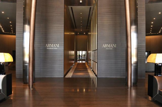 Armani Hotel Dubai Is The World's Most Luxurious Hotel armani hotel dubaiArmani Hotel Dubai Is The World's Most Luxurious HotelArmani Hotel Dubai 04 800x533