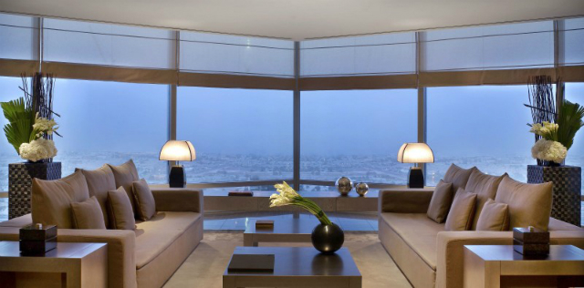 Armani Hotel Dubai Is The World's Most Luxurious Hotel armani hotel dubaiArmani Hotel Dubai Is The World's Most Luxurious HotelArmani Hotel Dubai 26 800x395