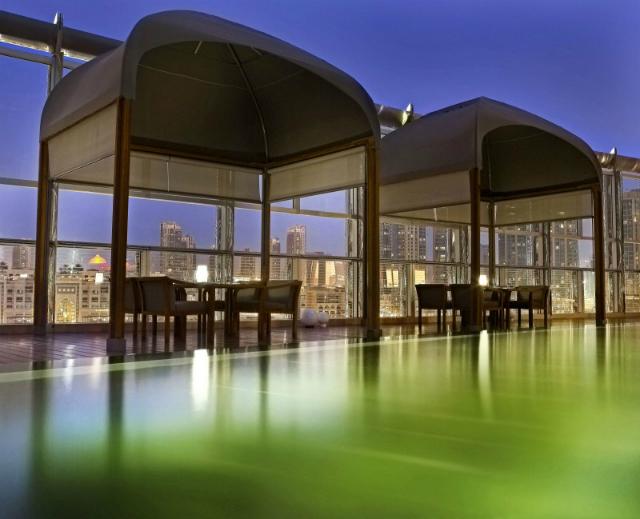 Armani Hotel Dubai Is The World's Most Luxurious Hotel armani hotel dubaiArmani Hotel Dubai Is The World's Most Luxurious HotelArmani Hotel Dubai 30 800x649