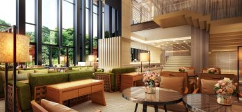 hba-touch-in-four-seasons-hotel-kyoto