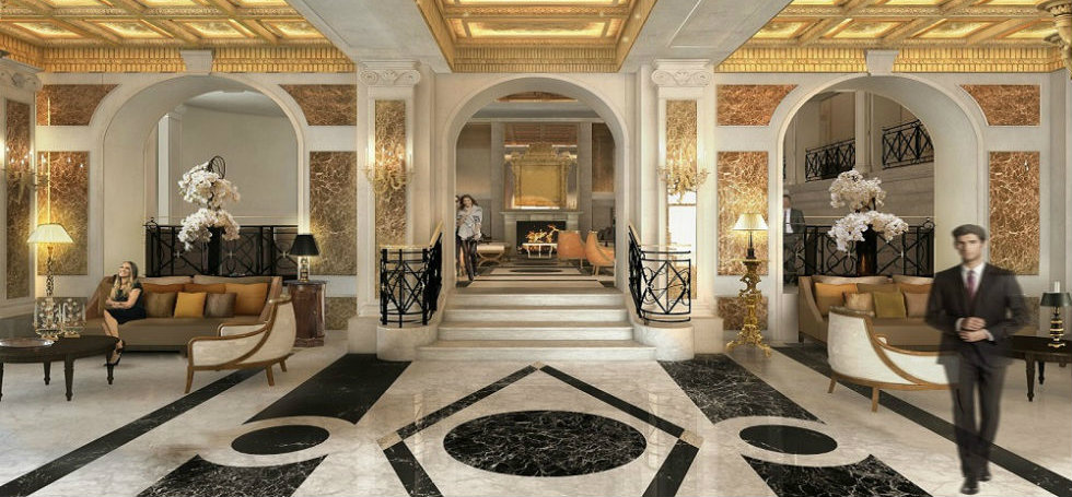 bruno moinardHotel Eden Reopens After Renovation by Bruno Moinard and Patrick JouinHotel Eden Reopens After Renovation by Bruno Moinard and Patrick Jouin f