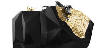 the-dark-side-of-luxury-furniture-by-boca-do-lobo