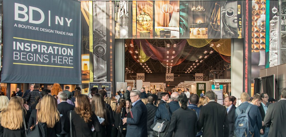 Design Fair: All You Need To Know About Boutique Design New York Boutique Design New YorkDesign Fair: All You Need To Know About Boutique Design New Yorkcapa