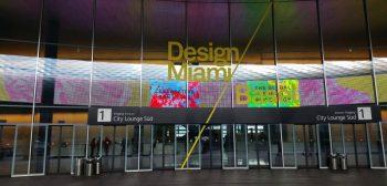 design-miami-basel-basel-switzerland