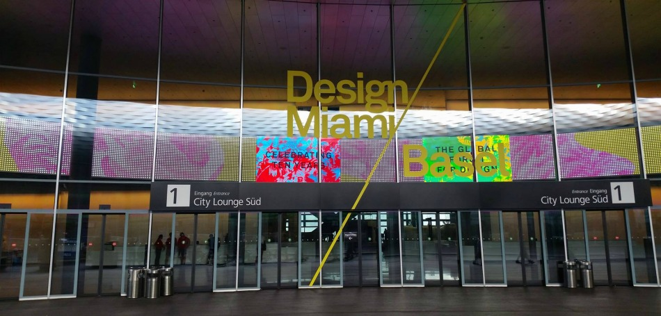 design miamiAll You Need To Know About Design Miami Fairdesign miami basel basel switzerland 1
