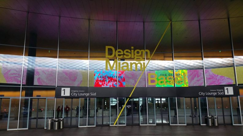 All You Need To About Design Miami Fair design miamiAll You Need To Know About Design Miami Fairdesign miami basel basel switzerland e1480068010936