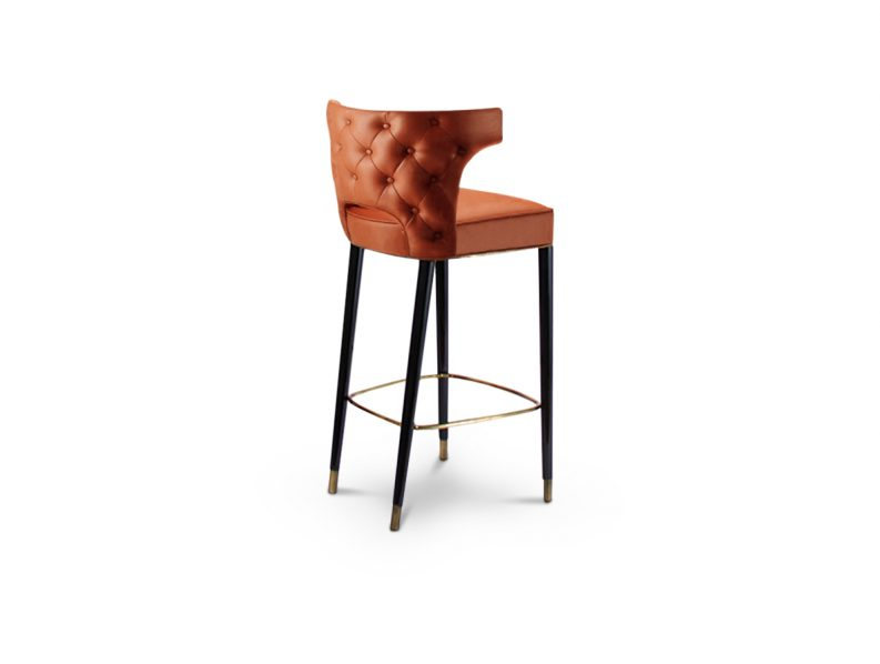 BRABBU's Interior Design Present In The Incredible Sofitel Frankfurt BRABBU's DesignBRABBU's Design Present In The Incredible Sofitel Frankfurtkansas bar chair 1 HR e1479462947480