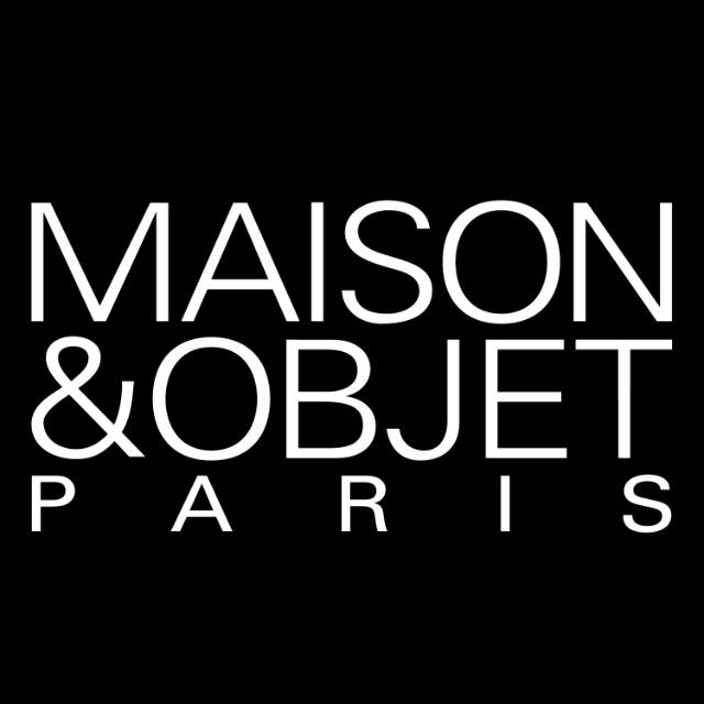 Everything You Need To Know About Maison et Objet Paris 2017_1 maison et objet parisEverything You Need To Know About Maison et Objet Paris 2017logo