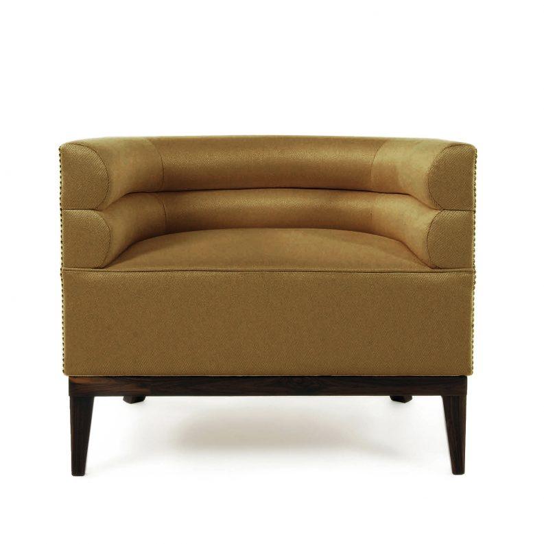 BRABBU's Design Present In The Incredible Sofitel Frankfurt BRABBU's DesignBRABBU's Design Present In The Incredible Sofitel Frankfurtmaa armchair 1 HR 1 e1479463559138