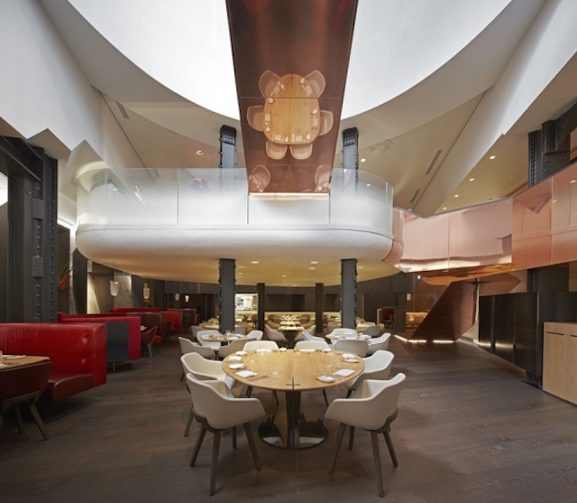 New London Restaurant by Michelin Starred Chef new london restaurantNew London Restaurant by Michelin Starred ChefNew London Restaurant by Michelin Starred Chef 3