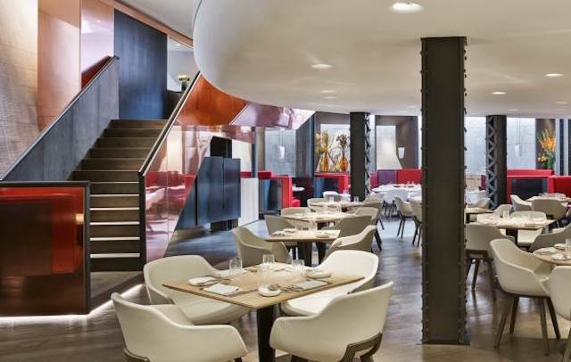 New London Restaurant by Michelin Starred Chef new london restaurantNew London Restaurant by Michelin Starred ChefNew London Restaurant by Michelin Starred Chef