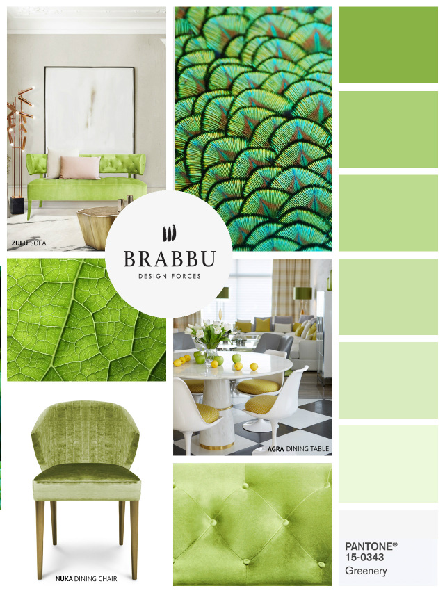 Turquoise Bedroom Is Trend In 2017 For More Freshness moreover Popular Home Paint Colors 2017 Pantone besides Kitchen Design Ideas 2017 further Modern Living Room Designs likewise Color Forecast Fw 2017 18 All Markets Part 1. on color interior design trends 2017 on