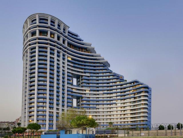 Get to Know Radisson Blue Hotel BRABBU Project Radisson Blue HotelGet to Know Radisson Blue Hotel BRABBU Project1 1
