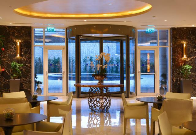 Get to Know Radisson Blue Hotel BRABBU Project Radisson Blue HotelGet to Know Radisson Blue Hotel BRABBU Project10