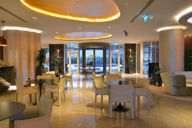 Get to Know Radisson Blue Hotel BRABBU Project Radisson Blue HotelGet to Know Radisson Blue Hotel BRABBU Project9