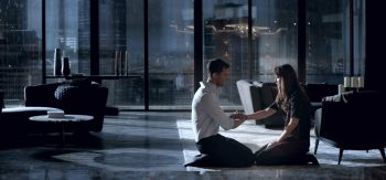 50 Shades Darker: the new fairy tale with BRABBU Pieces_FeaturedImage