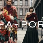 Net-A-Porter: the Luxury Retailer of the Year 2016_FeaturedImage