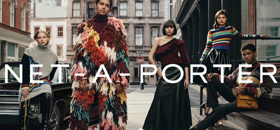 Net-A-Porter: the Luxury Retailer of the Year 2016_FeaturedImage luxury retailerNet-A-Porter: the Luxury Retailer of the Year 2016Net A Porter Fall AD 2016 01
