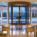 Get to Know Radisson Blue Hotel BRABBU Project