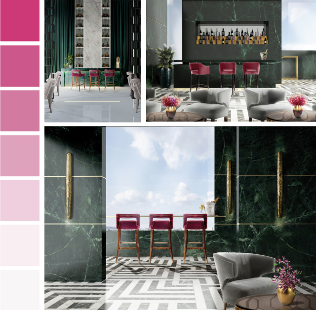 Step Into The Joyful World Of Spring Summer: Color Trends With BRABBU color trendsStep Into The Joyful World Of Spring Summer: Color Trends With BRABBU 5052CA5E7AAC0184A4C273F5D4D94F2AE637DEAC630E99E104 pimgpsh fullsize distr