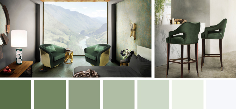 Step Into The Joyful World Of Spring Summer: Color Trends With BRABBU_featuredimage