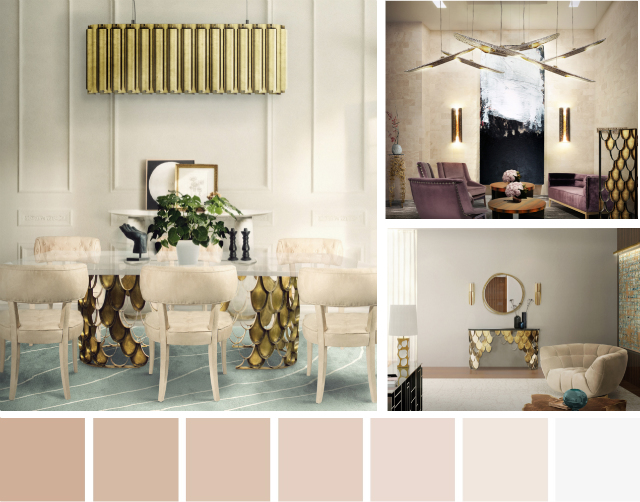 Step Into The Joyful World Of Spring Summer: Color Trends With BRABBU color trendsStep Into The Joyful World Of Spring Summer: Color Trends With BRABBU FE6A3F1D06DD2F0C78EE57A77DA9C387B85D1B0623C7F3D877 pimgpsh fullsize distr
