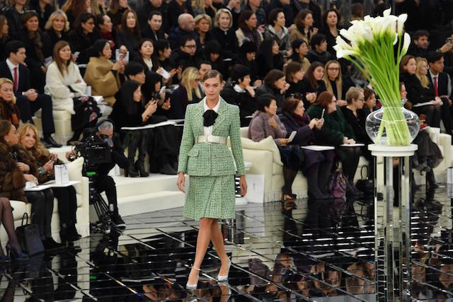 Fashion Week: Highlights of the 2017 show Paris Fashion WeekParis Fashion Week: Highlights of the 2017 Spring show   Paris Fashion Week Highlights of the 2017 show    2