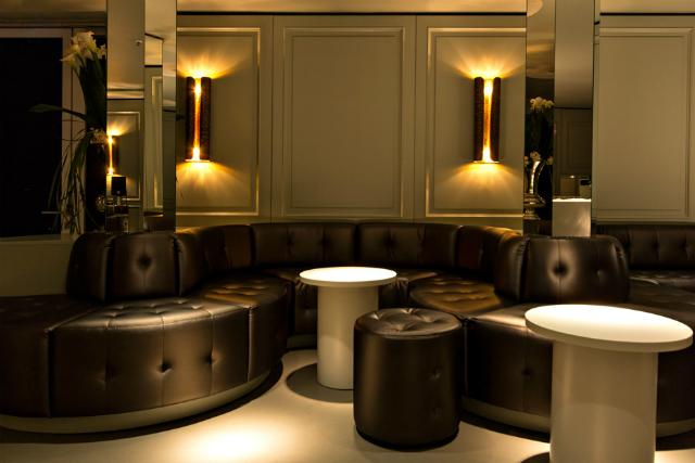 Meet the LA BOUM: The New Champagne Bar designed by POURNOIR la boumMeet the LA BOUM: The New Champagne Bar designed by POURNOIR2