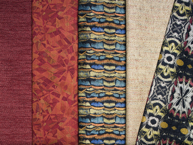 Top 10 Trend Fabrics for Hospitality 2017 trend fabricsTop 10 Trend Fabrics for Hospitality 20172bernhardt