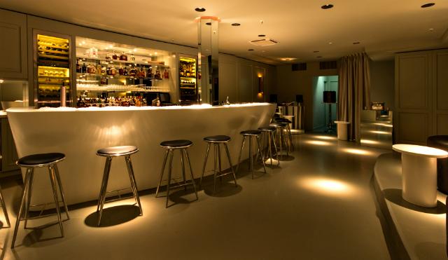 Meet the LA BOUM: The New Champagne Bar designed by POURNOIR la boumMeet the LA BOUM: The New Champagne Bar designed by POURNOIR4