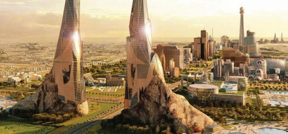 Top Hotels To Be Open By 2020 Top HotelsTop Hotels To Be Open By 20205 projects 1024x682 bullets