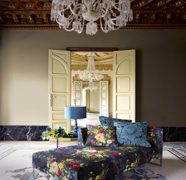 Top 10 Trend Fabrics for Hospitality 2017 trend fabricsTop 10 Trend Fabrics for Hospitality 2017Alhambra Allure 8